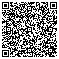 QR code with Burgess Brothers PTG contacts