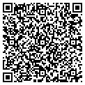 QR code with Dave Mc Innis Garage contacts
