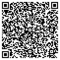 QR code with Soler Jewelers Corp contacts