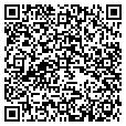 QR code with Crackers Farms contacts