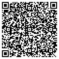 QR code with Savage Lawn Maintenance contacts