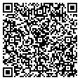 QR code with CVE We Care contacts