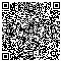 QR code with Price Trucking contacts