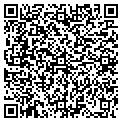 QR code with Barracuda Yachts contacts