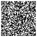 QR code with Certified Insptn Services of W Fla contacts