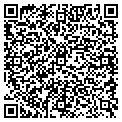 QR code with Acreage Air Condition Inc contacts