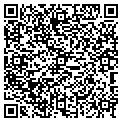 QR code with Mc Clellan's Trailer Court contacts