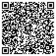 QR code with CPR Carrier Inc contacts