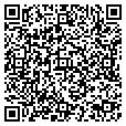 QR code with Paint It Rite contacts