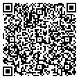 QR code with Postal Plus contacts
