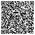 QR code with Dupree Ranch Ltd contacts