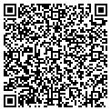 QR code with Super Care Carwash contacts