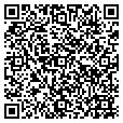 QR code with Arte Mexico contacts