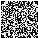 QR code with Indian River Community College contacts