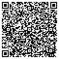 QR code with North Bay Landing Marina contacts