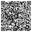 QR code with B&B Crafts contacts