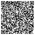 QR code with Johnston Dana Assoc Inc contacts