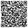 QR code with Air Gordon Inc contacts
