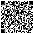 QR code with Ries & Ficarra contacts