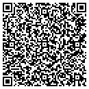QR code with St Lucie County Veterans Service contacts