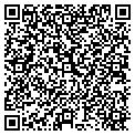 QR code with United Windows & Screens contacts