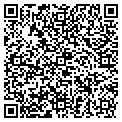 QR code with Ballantine Studio contacts