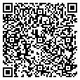 QR code with St Lucie Marine contacts