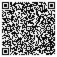 QR code with S & T Automotive contacts