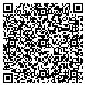 QR code with Integrity Advertising Works contacts
