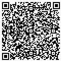 QR code with Brenda Ridgeway Educational contacts