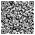 QR code with Inoxcars Corp contacts