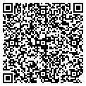 QR code with Rick Wild Carpentry contacts