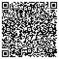 QR code with Nelsons Take Out Service contacts