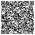 QR code with Farnell Freight Forwarders contacts