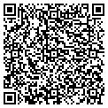 QR code with Bug's Life Pest Control Inc contacts