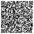 QR code with Christopher F Parry Do contacts