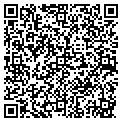 QR code with Shouppe & Son Upholstery contacts