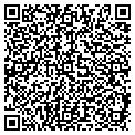 QR code with Nicholas Matthews Tile contacts