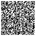 QR code with Jupiter Healthcare LLC contacts
