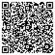 QR code with Lucka John contacts