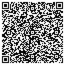 QR code with Irving Feinman Publishing Service contacts