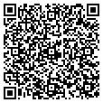 QR code with Elf Nursery contacts