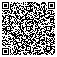 QR code with Jimbo Enterprises Inc contacts