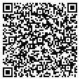 QR code with Kymco Equipment contacts