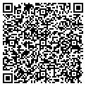 QR code with Donna Mac Donald Errands contacts