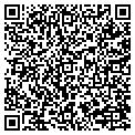 QR code with Milana Real Estate Investmnet contacts