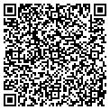 QR code with Healthy Gourmet Personal Chef contacts