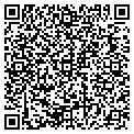 QR code with Todd Pinchevsky contacts