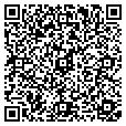 QR code with Augmar Inc contacts