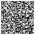 QR code with Anything On Wheels contacts